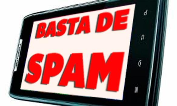 basta-de-spam-comdi
