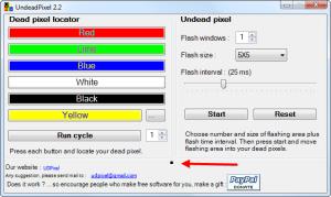 como-consertar-pixel-defeituoso-monitor-LCD-3