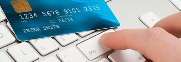 Dicas para compra online